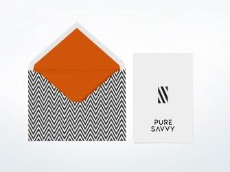 598d76fc90707d00013aee33_pure-savvy-card