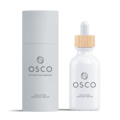 OSCO_Pollution Defense Serum_Mockup