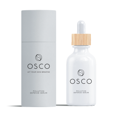 OSCO_Pollution Defense Serum_Mockup