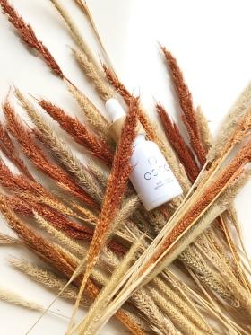 PDS(wheat)